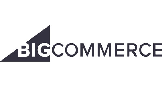Plati Bigcommerce