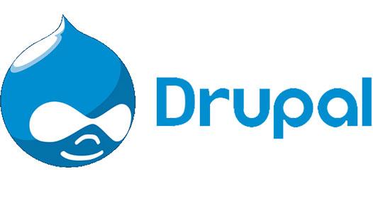 Plati Drupal