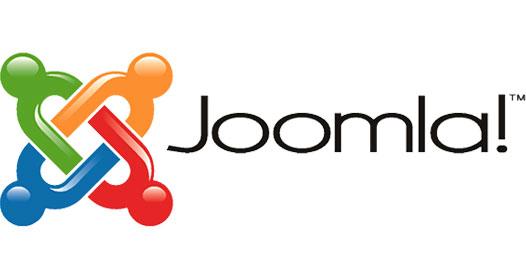 Plati Joomla