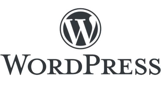 Plati WordPress